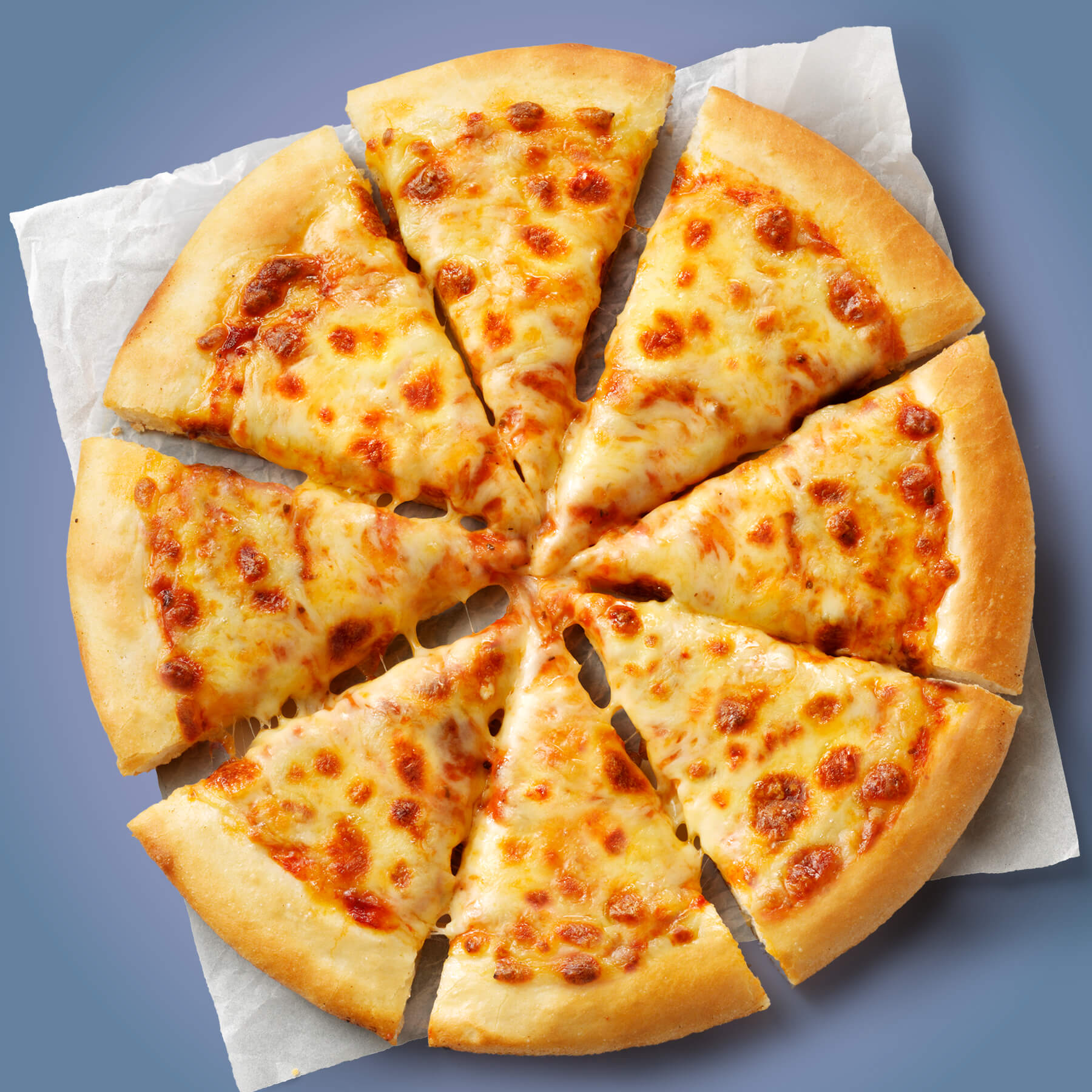 Order Cheese Lovers Pizza Online Pizza Menu Pizza Hut