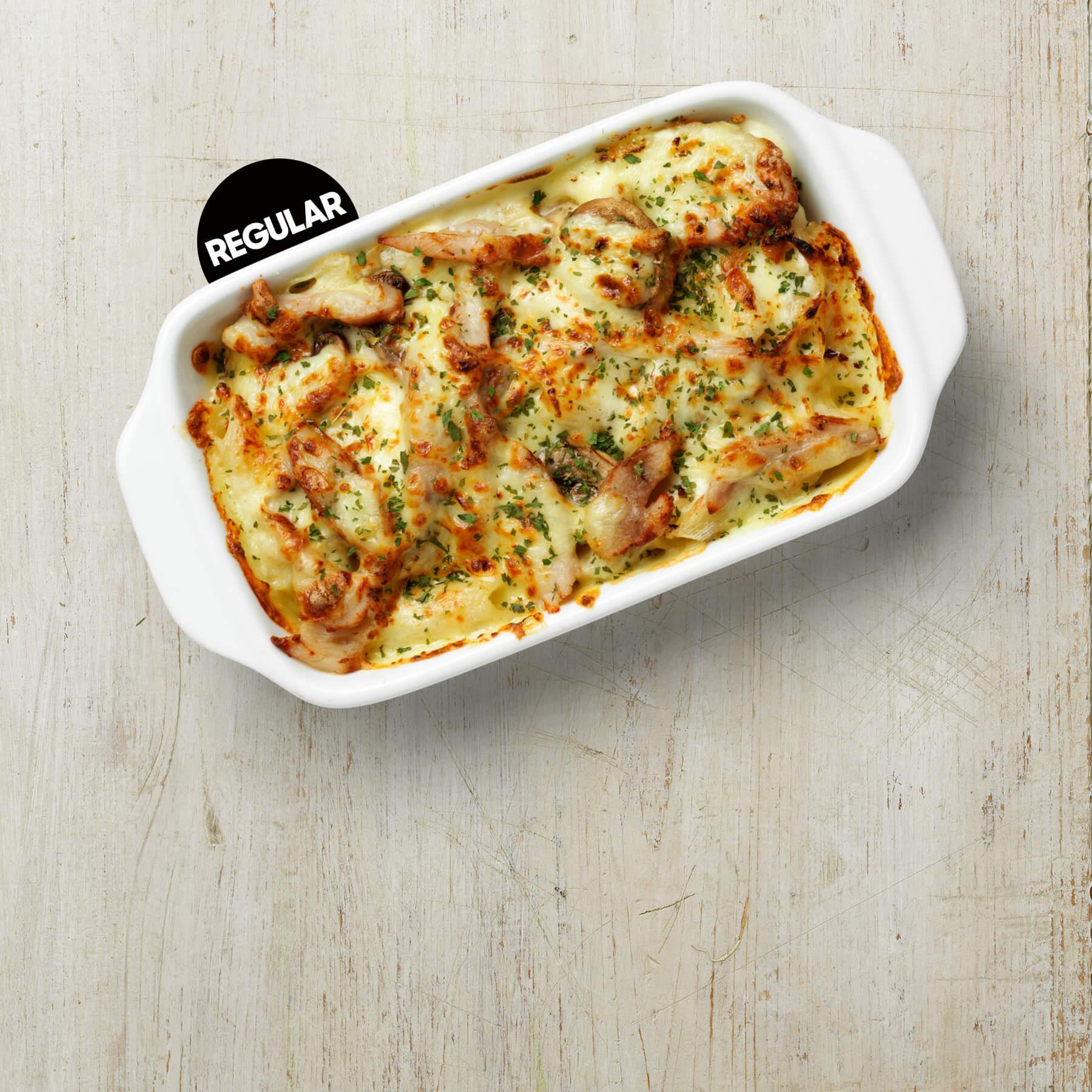 Order Pasta Online Pizza Hut